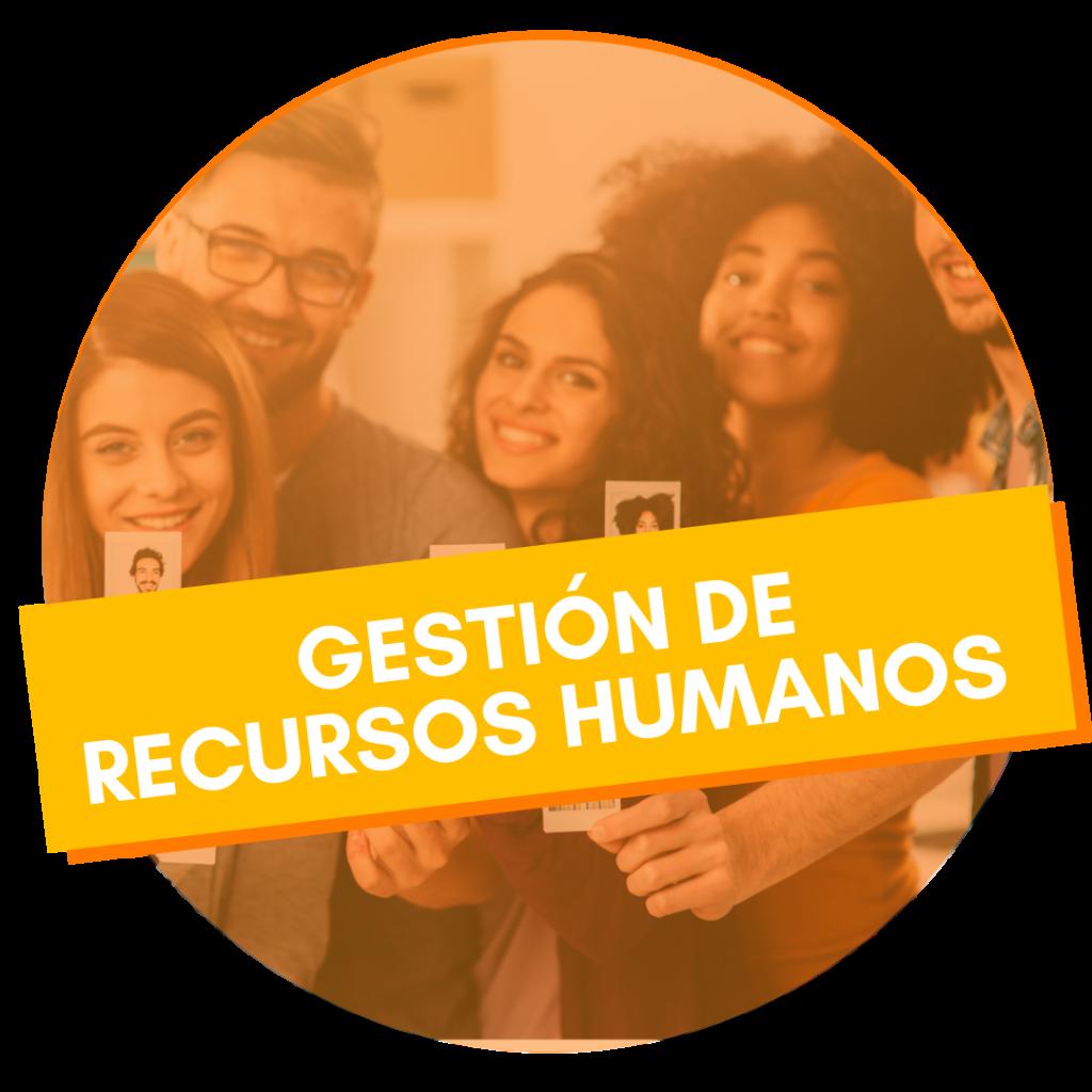 recursos humanos idatur